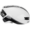 BBB Tithon BHE-08 Helm weiss glanz